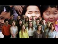 30.03.2016     Видео ролик Мы - за Мир